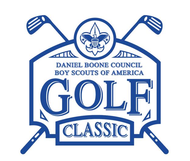 DBC Golf